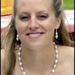 Heather Nichols
